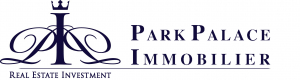 Park Palace Immobilier